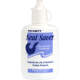 GEAR AID Seal Saver 37ml